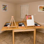 Art Therapy in addiction treatment