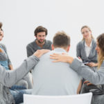 Psychoeducation in Addiction Treatment